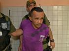 Homem assalta casa, faz motociclista refém na fuga e é preso em Santarém