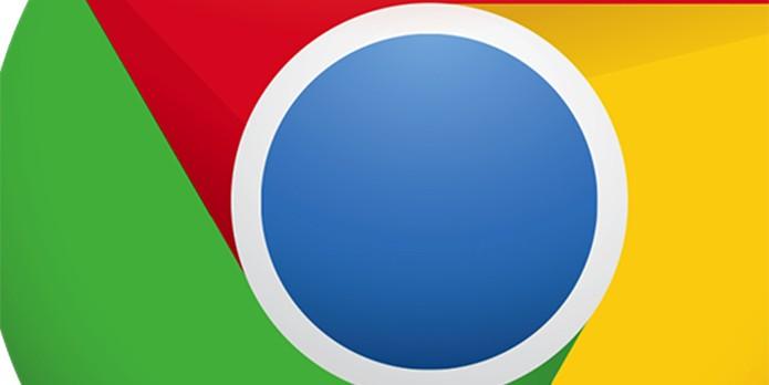 Veja como salvar seus favoritos do Google Chrome (Foto:Divulgação/Google) (Foto: Veja como salvar seus favoritos do Google Chrome (Foto:Divulgação/Google))