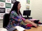 Suspeito de estupro no DF roubava vítimas para presentear a mulher
