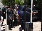 Ex-presidente da Conmebol reconhece corrupção na Fifa