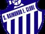 Com 18 atletas e novo treinador, São Raimundo apresenta elenco na sexta