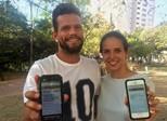 G1 Goiás completa 5 anos com foco na interatividade com os internautas