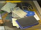 Serviço dos Correios facilita localização de documentos perdidos