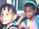 Beyoncé homenageia a irmã no dia do aniversário