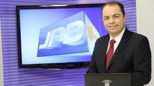 Conheça time de apresentadores que compõe a TV Paraíba (Leonardo Silva/TV Cabo Branco)