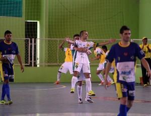 Tianguá, Russas, Copa TV Verdes Mares (Foto: Zé Rosa Filho/Divulgação)