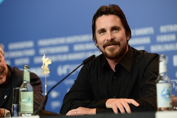 Christian Bale (Foto: Getty Images)