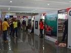 Calcenorte reúne representantes e lojistas em Ji-Paraná, RO