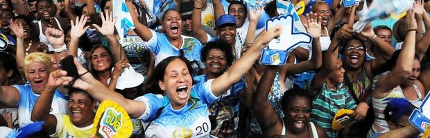 Vila Isabel é a campeã do carnaval do Rio (Vila Isabel é a campeã do carnaval do Rio (Vila Isabel é a campeã do carnaval do Rio (é a campeã do carnaval do Rio (é a campeã do carnaval do Rio (Alexandre Durão/G1)))))