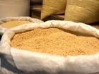 Saca da farinha de mandioca custa em média R$ 164,17, em Rondônia