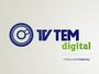 Confira quais são as cidades que recebem o sinal digital da TV TEM