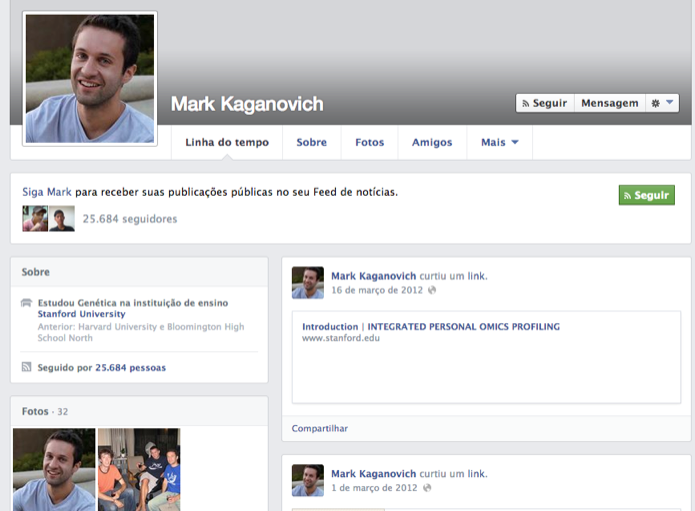 Mark-Kaganovich