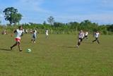 Regulamento do campeonato de futebol amador em Vilhena será decidido em assembleia
