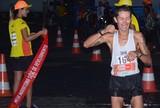 FOTOS: Veja a galeria de imagens da Meia Maratona Sesc de Revezamento