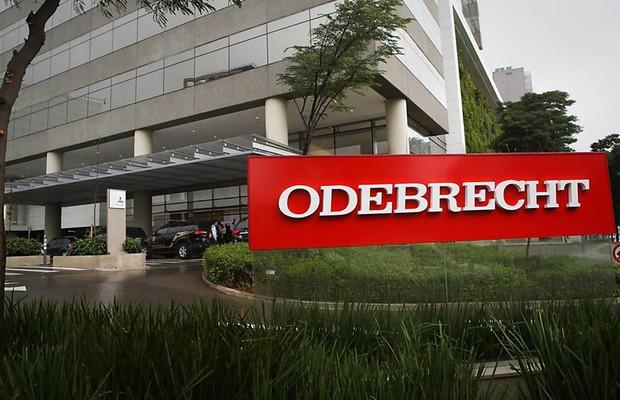 Executivo da Odebrecht sugeriu mudança para países sem cooperação com Brasil