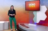 Confira a íntegra do Globo Esporte MT - 12/12/2017