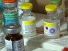 Prefeitura de Piedade abre sindicância para apurar descarte de 6 mil vacinas