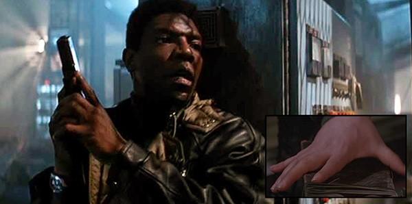 Duro de Matar 2 (1990) (Foto: Reprodução)