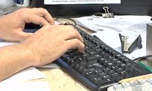 Liberada consulta a lote de restituição do IR com 549 contribuintes da PB