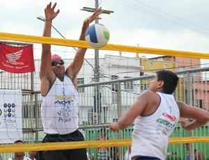 Eduardo Bastos (Foto: Anderson Silva/Globoesporte.com)
