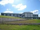 IFMG em Formiga divulga vagas remanescentes de curso superior