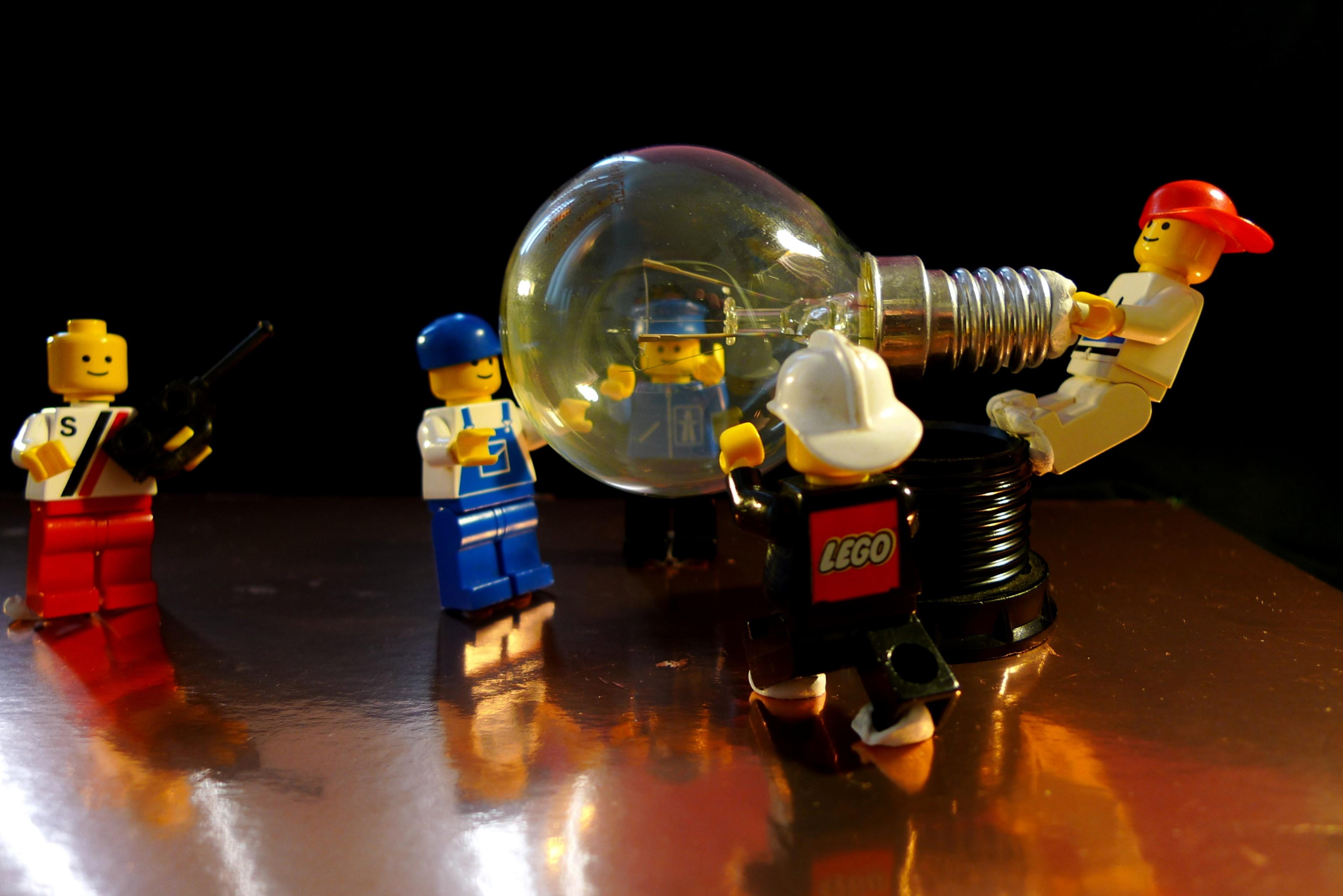 6 formas de ser a pessoa mais popular do trabalho - garantidas pela ciência