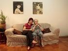 'Os R$ 50 mil que devo não me tiram mais o sono', diz Narjara Turetta