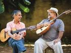 Sesc promove 19ª Edição do Sonora Brasil em Manaus e Iranduba, no AM