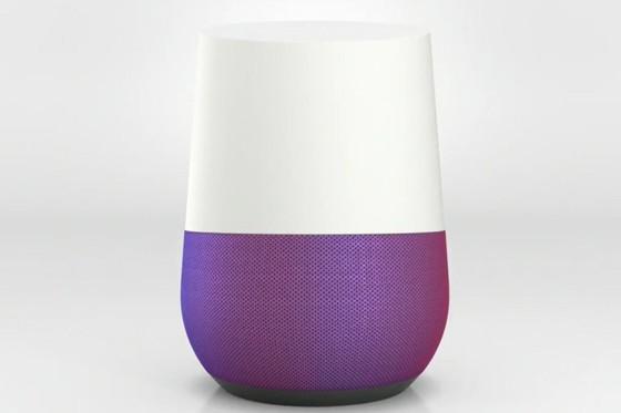 """Basta dizer """"Ok Google"""" e começar a pedir que ele execute as tarefas  (Foto: Google/Divulgação)"""