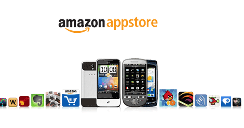 type amazon appstore for android uk download wear and
