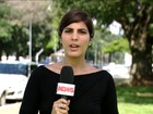 Em defesa ao TSE, Temer diz que ação do PSDB é 'inconformismo'