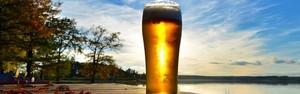 Por que o milho traz leveza para a cerveja (Anchiy/Shutterstock )