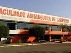 Campinas tem 450 vagas em cursos gratuitos de qualificação profissional