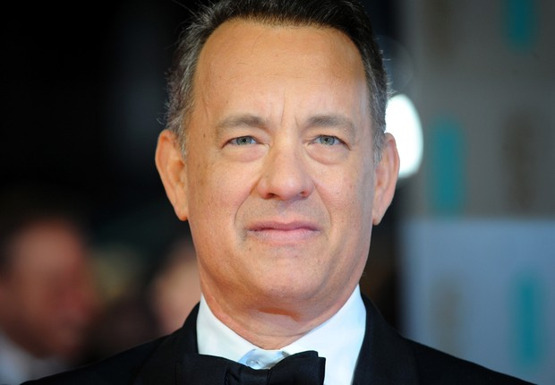 Tom Hanks (Foto: Getty Images)