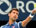 Djokovic conquista o tetra no Canadá e chega ao 30° título de Masters 1000