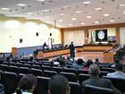 Justiça no AM suspende nova 'Lei do Estacionamento' em Manaus