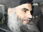 Ex-braço direito de Bin Laden na Europa é libertado na Inglaterra