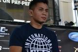 UFC rescinde suspensão de Cung Le por falta de evidência conclusiva