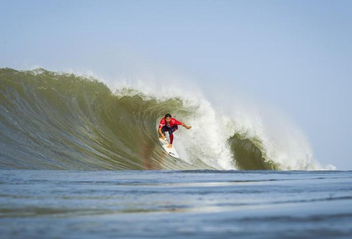 surfe Aritz Aranburu (Foto: ASP)