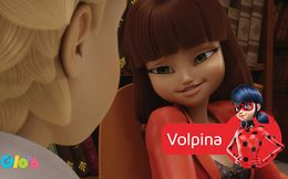 Volpina