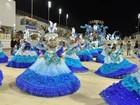 Friburgo, RJ, será homenageada em Carnaval fora de época de Campos