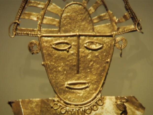 El Dorado (Foto: BBC)