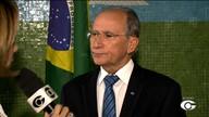 Receita Federal apreende produtos contrabandeados em lojas na Ponta Verde e na Jatiúca