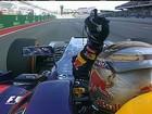 Chefe da RBR mostra detalhes do carro do atual campeão da Fórmula 1
