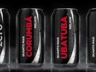 Embalagens da Coca-Cola zero terão nomes de destinos turísticos
