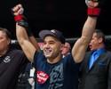 Curtinhas: Desafiante se lesiona, e Moraes tem novo oponente no WSOF