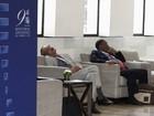 Conferência da OMC em Bali se prolonga em busca de consenso