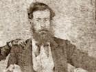 Tenente Coronel Duarte lutou na Guerra do Paraguai