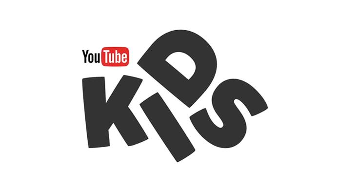 YouTube Kids é lançado pelo Google com conteúdo especializado para crianças (Foto: Divulgação/YouTube)