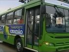 Transporte coletivo gratuito passa a funcionar em Perdizes